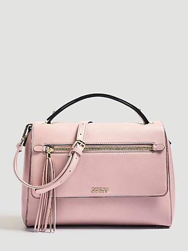 5cb8e56062af Women s Bags Spring Collection