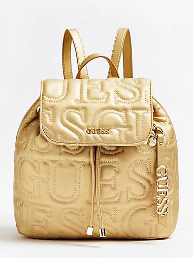 Oficial Bolsos Guess Web Guess® Mujer rdQoxeCWB