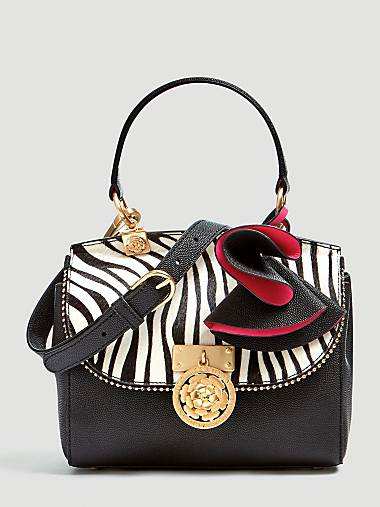 087d388f0e Sacs à main | GUESS® Site officiel