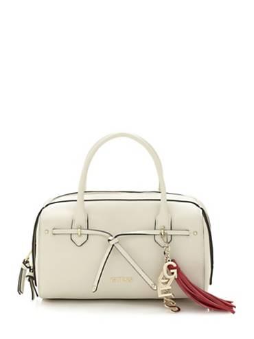 Women Handbags | GUESS Official Online Store