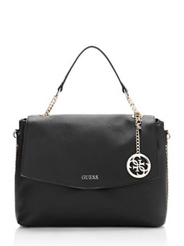 Isabeau Handbag