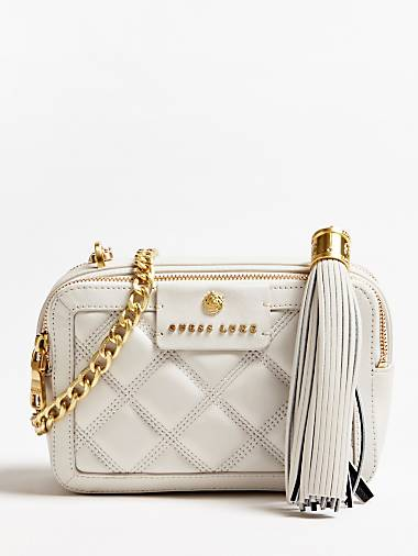 a137124dc4 Women s Bags Spring Collection