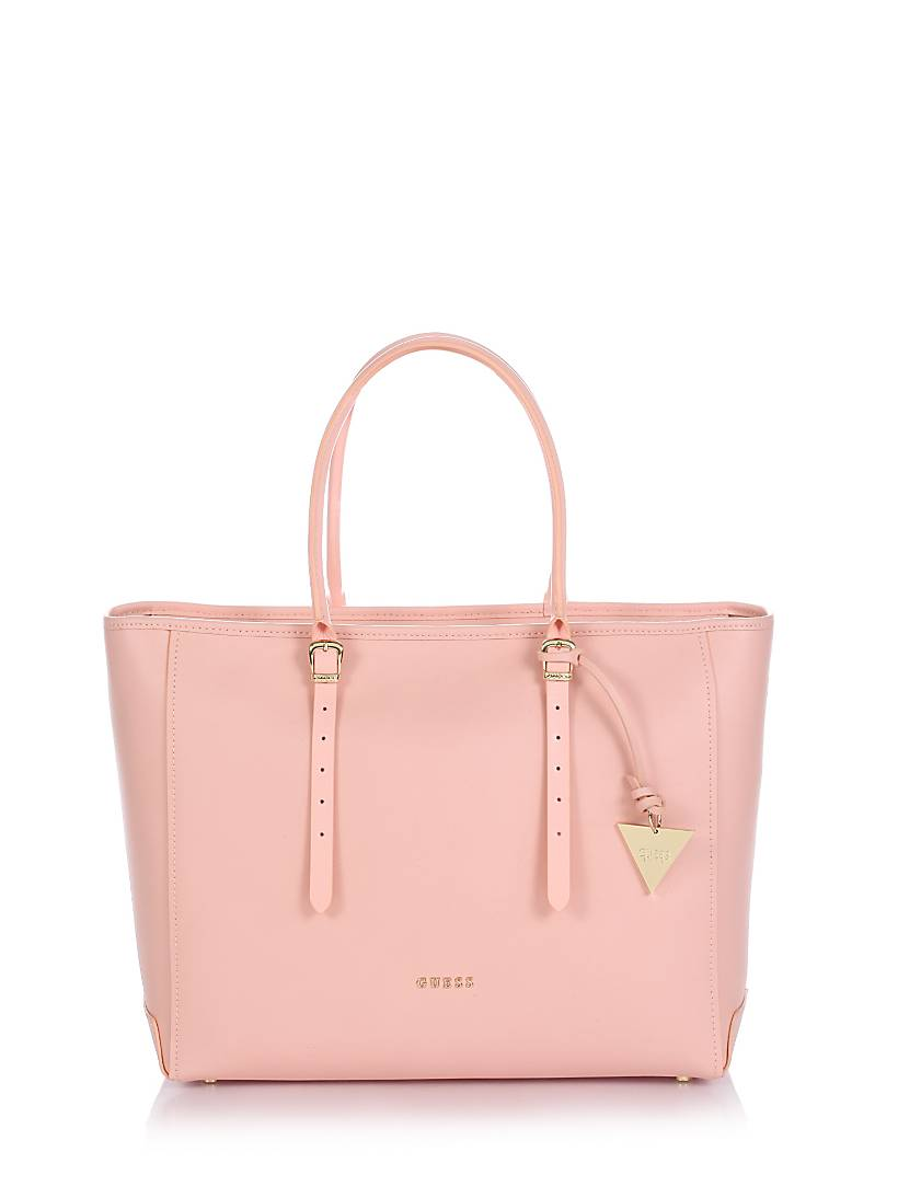 Lady Luxe Carryall Bag