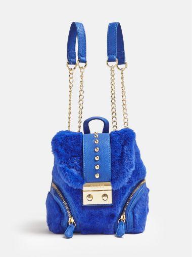 Handtaschen Damen Guess Offizielle Website