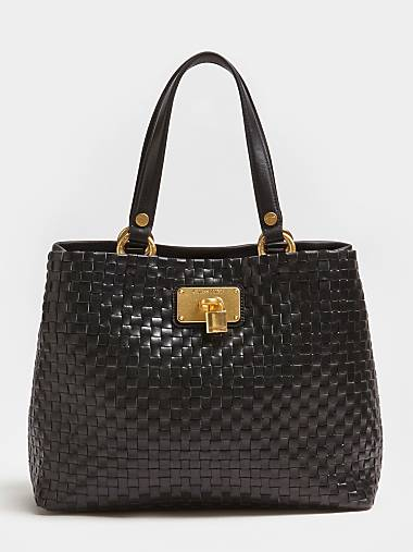Bolso Shopper Shopper Bolso Oficial Web Guess® Guess® 44qr5Bw