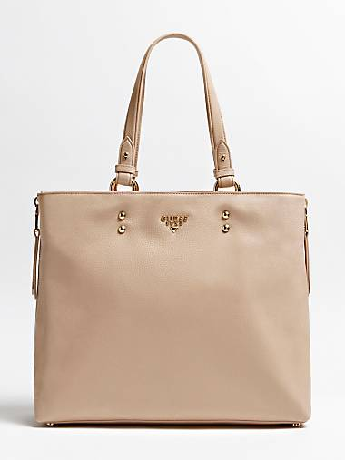 GUESS® Luxe Leather Bags   GUESS® Official Online Store e308fc53f2