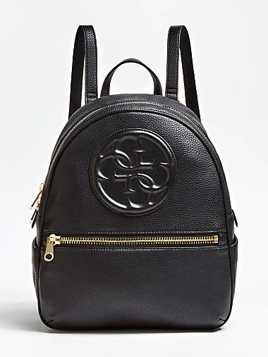 5ea878278c Sacs à dos | GUESS® Site officiel