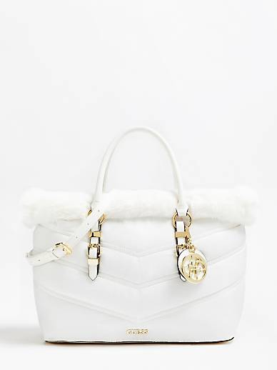 Synthetique Synthetique Sac Polyester Synthetique Polyester Guess Sac Guess Guess Sac Polyester zznawFgBq
