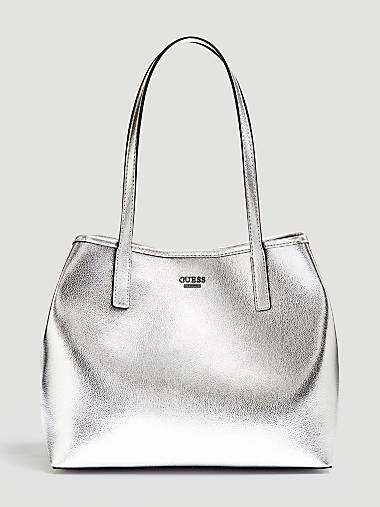 8fc2f283ec342 Frühjahrskollektion Damentaschen