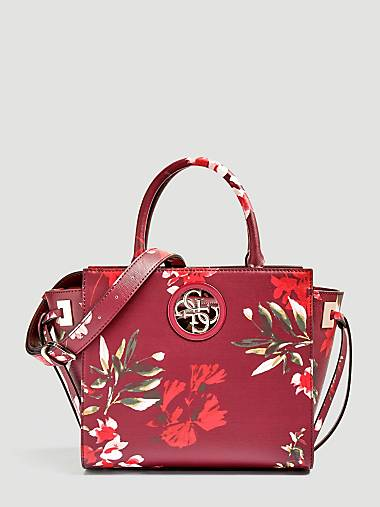 2345b127ed4 Handbags | GUESS® Official Online Store