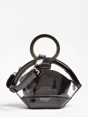 Women's Bags Spring Collection | GUESS® Online