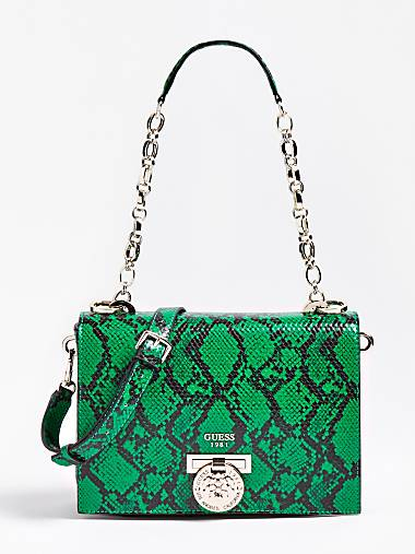 72914fa77932 Женские сумки | Официальный сайт GUESS