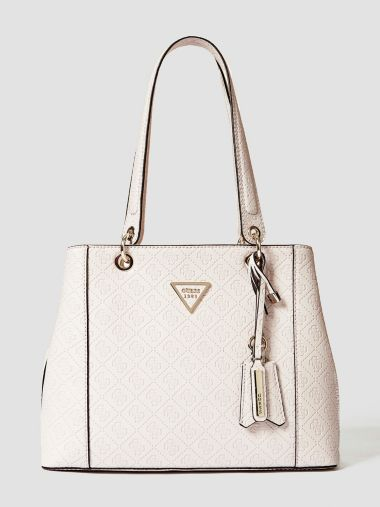 Women S Handbags Winter Sale Guess Online Website