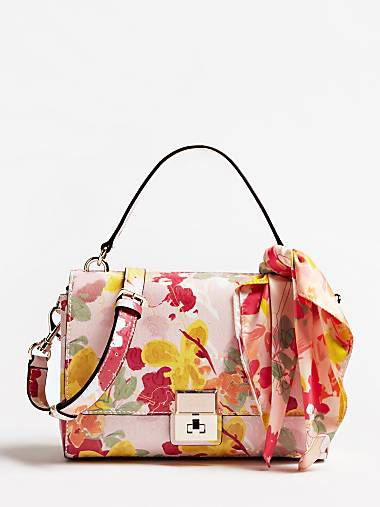 93c3d9f311c Sacs Femme Collection Printemps Été