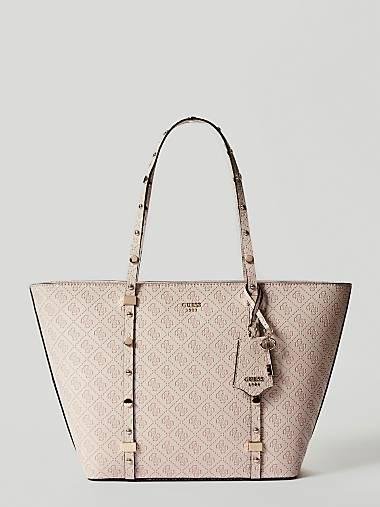 Женские сумки   Официальный сайт GUESS 3822a1954d0