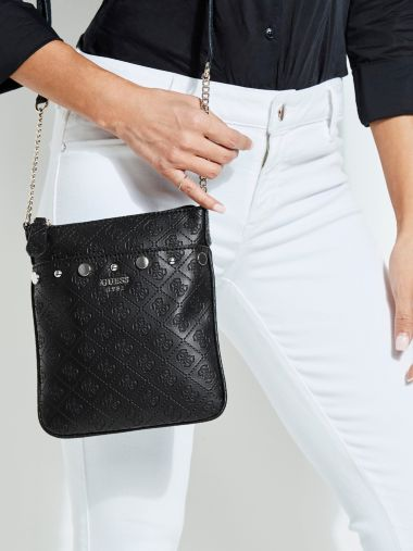 Women S Handbags Winter Sale Guess Online Website