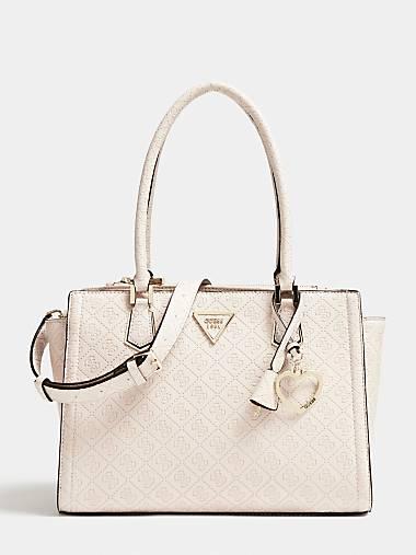 Женские сумки   Официальный сайт GUESS 2ef10747da0