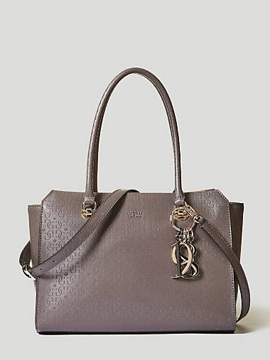 Women Corella Two Tel Zipper Closure Shoulder Bag Bridal Bags eb1d20d31f