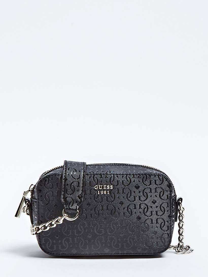 5cfdc033f4 TABBI MINI CROSSBODY BAG