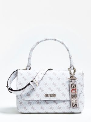 Women's Bags Spring Summer Collection | GUESS®
