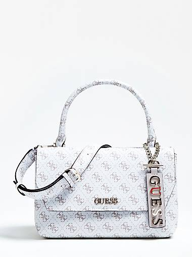 02edcdc18b Women s Bags Spring Collection