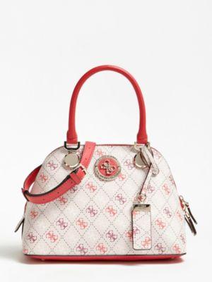 Guess handbags ireland online dating