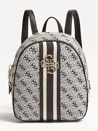 29be47f72a Backpacks | GUESS® Official Online Store
