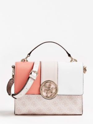 Handbags | GUESS® Official Online Store