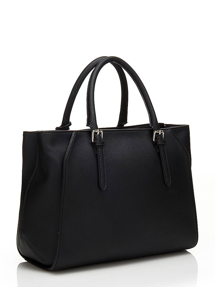 1ba2d5216bb1e SISSI LARGE HANDBAG