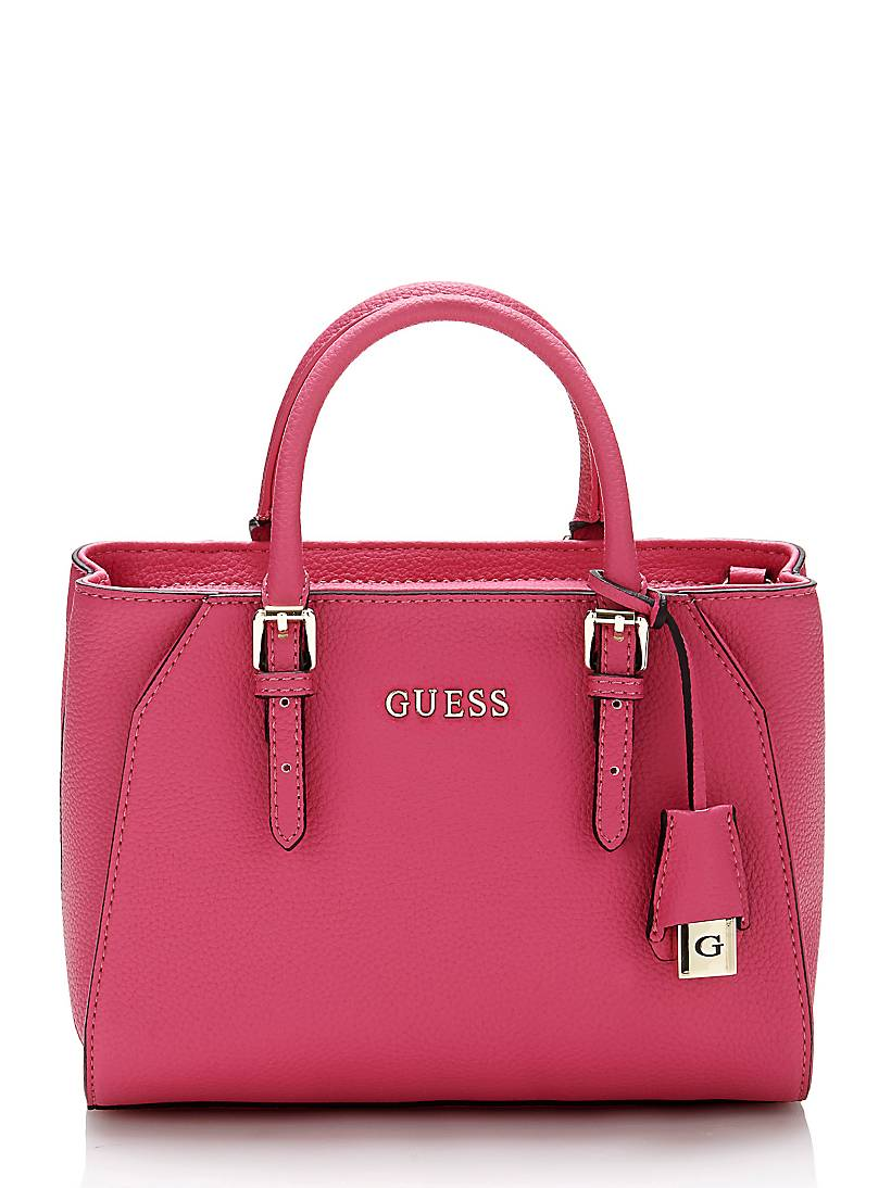 0b92c309aea guess sissi small