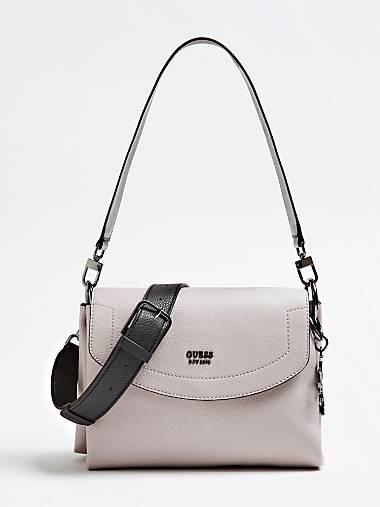 Coated Look Bag Digital