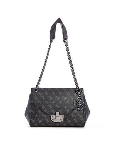 Crossbody Bags   GUESS® Official Online Store 0604dd438b
