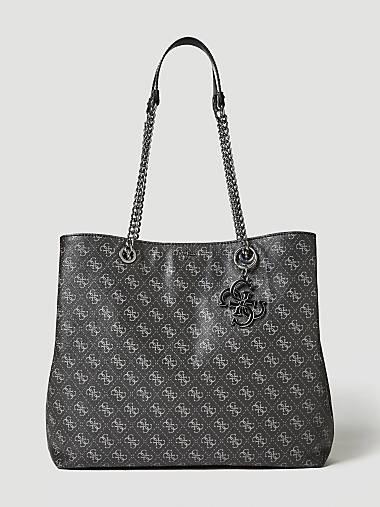 fa561a612a18 Женские сумки   Официальный сайт GUESS