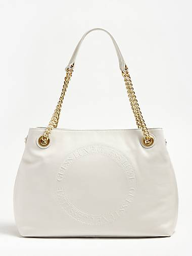 f227a23b575c SOLANGE REAL LEATHER SHOULDER BAG