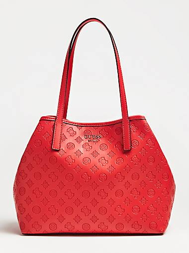 bc00924a Bolsos Mujer Colección Primavera Verano | GUESS® Sitio web Oficial
