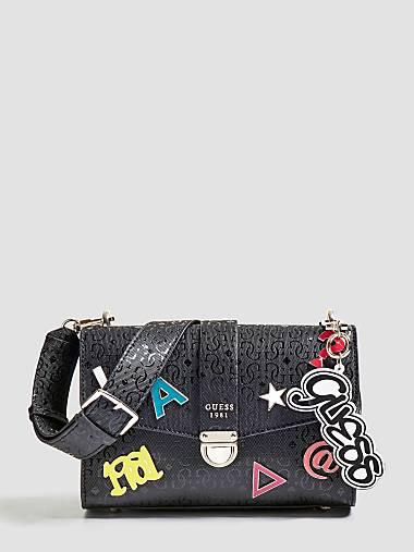 4f7f7a38baa5 Women's Bags Spring Summer Collection | GUESS® Online Website