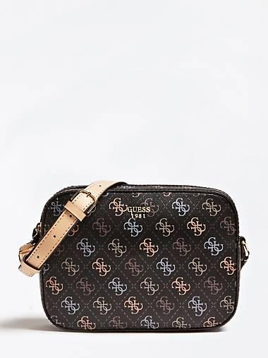 Handtaschen Damen | GUESS® Offizielle Website