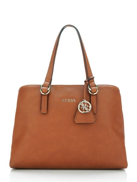 Guess Shopper Tulip