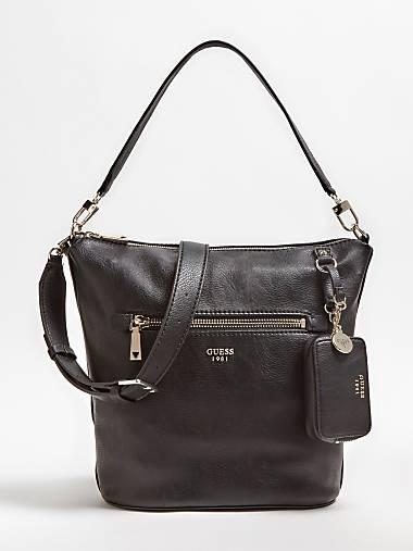 4d1bce014f564 Frühjahrskollektion Damentaschen