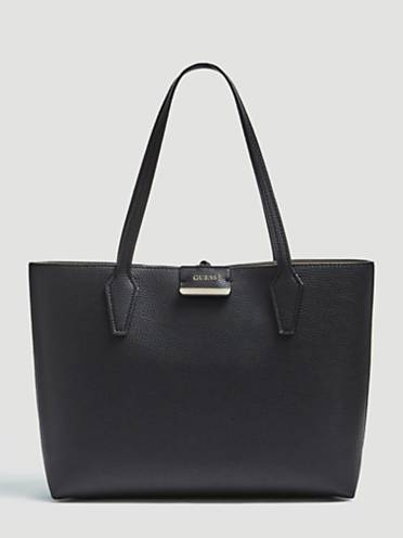 Printemps Collection Site ÉtéGuess® Femme Officiel Sacs kuZTOPXi