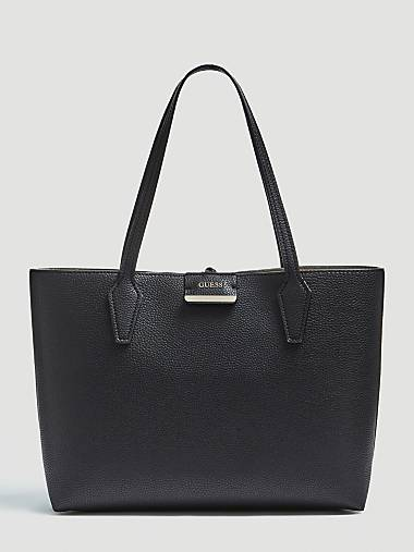 32ba7a1f4d Sacs Femme Collection Printemps Été | GUESS® Site Officiel