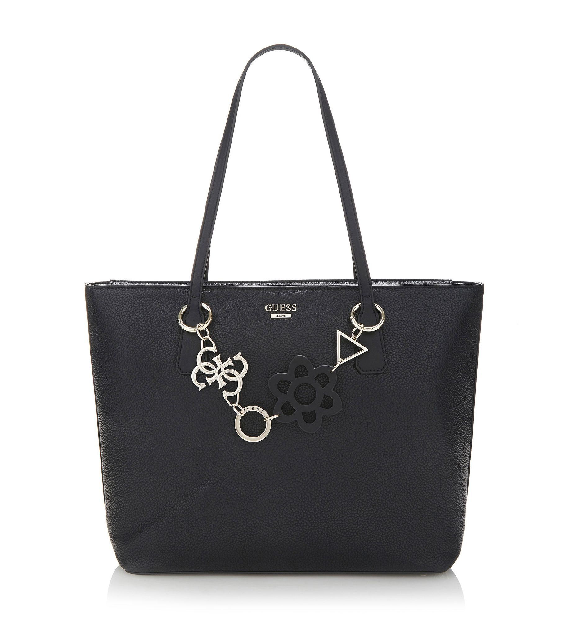 SHOPPER DANIA CHARMS QZ8LJ5or