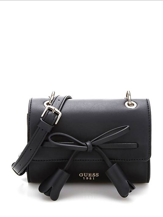 leila-mini-crossbody-with-bow by guess cae2933ad1e68