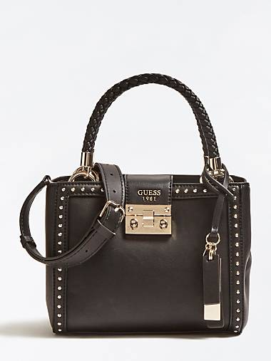 Stella Bag With Studs