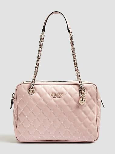 e89256c5dde60 Frühjahrskollektion Damentaschen