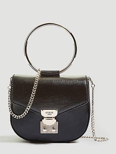 4bc48c410fa Women's Bags Spring Summer Collection | GUESS® Online Website