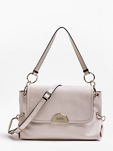 f608a3b008d2 Women s Bags Spring Collection