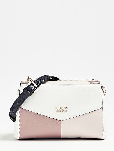 585354accd Sacs Femme Collection Printemps Été | GUESS® Site Officiel
