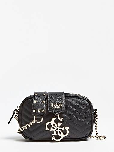 a926e6303c Mini sac | GUESS® Site officiel