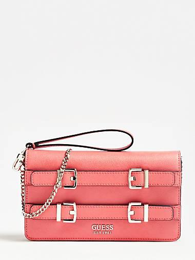 b107ec48f683 Clutch and Evening Bags
